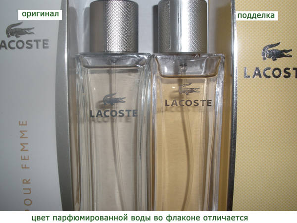 http://s2.uploads.ru/t/4WgPE.jpg