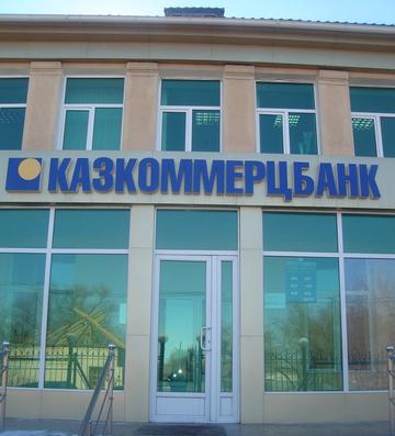http://s2.uploads.ru/t/4WtFb.png
