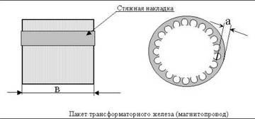http://s2.uploads.ru/t/4YocO.jpg