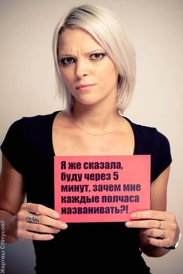 http://s2.uploads.ru/t/4Z5cJ.jpg