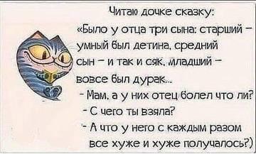 http://s2.uploads.ru/t/4ZyV5.jpg