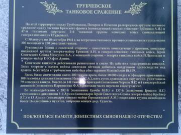 http://s2.uploads.ru/t/4aBtX.jpg