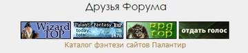 http://s2.uploads.ru/t/4aMrX.jpg