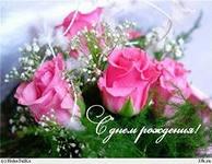 http://s2.uploads.ru/t/4dC9H.jpg