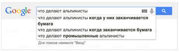 http://s2.uploads.ru/t/4hyWH.jpg