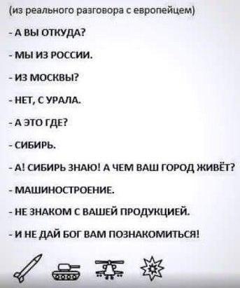 http://s2.uploads.ru/t/4koCp.jpg