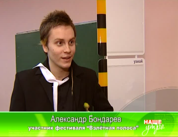 http://s2.uploads.ru/t/4nb1s.png
