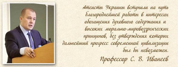 http://s2.uploads.ru/t/4nbMd.jpg