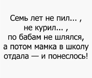 http://s2.uploads.ru/t/4smwQ.png