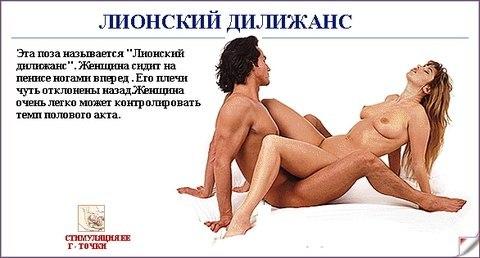 http://s2.uploads.ru/t/4u3Fl.jpg