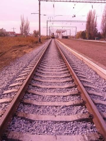 http://s2.uploads.ru/t/4vBRf.jpg