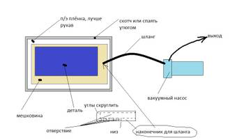 http://s2.uploads.ru/t/4zXxr.jpg