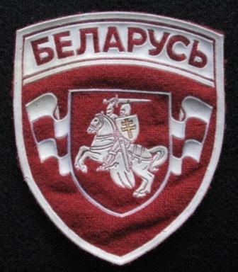 http://s2.uploads.ru/t/52epq.jpg