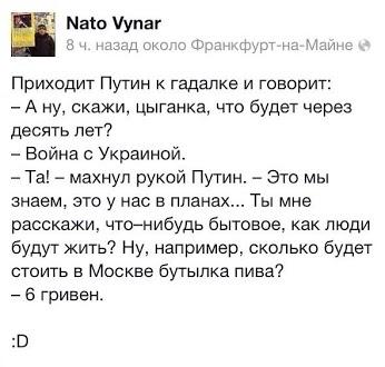 http://s2.uploads.ru/t/59RzE.jpg