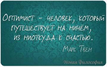 http://s2.uploads.ru/t/5DZU9.jpg