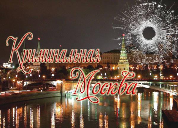 http://s2.uploads.ru/t/5EYkF.jpg