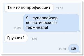http://s2.uploads.ru/t/5HSfq.jpg