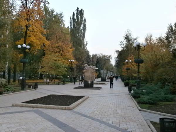 http://s2.uploads.ru/t/5IPrN.jpg