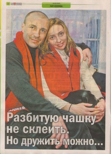 http://s2.uploads.ru/t/5IgXM.jpg