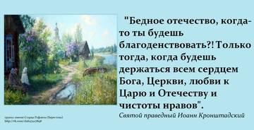 http://s2.uploads.ru/t/5Mak1.jpg