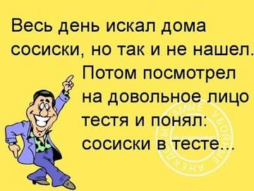 http://s2.uploads.ru/t/5QLAB.jpg
