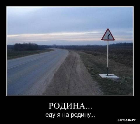 http://s2.uploads.ru/t/5SByO.jpg