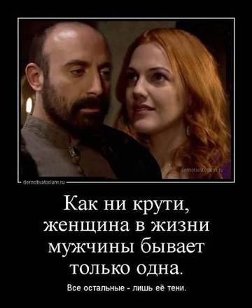 http://s2.uploads.ru/t/5V1UG.jpg
