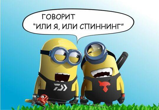http://s2.uploads.ru/t/5VMvI.jpg