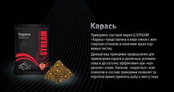 http://s2.uploads.ru/t/5VSUz.jpg