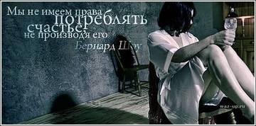 http://s2.uploads.ru/t/5WtXn.jpg