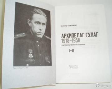 http://s2.uploads.ru/t/5aPb6.jpg
