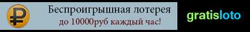 http://s2.uploads.ru/t/5avM0.png