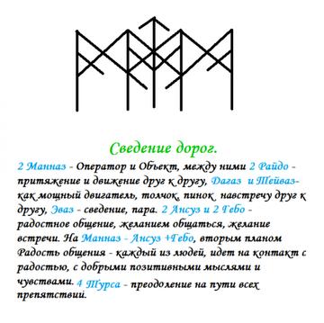 http://s2.uploads.ru/t/5e4o3.png