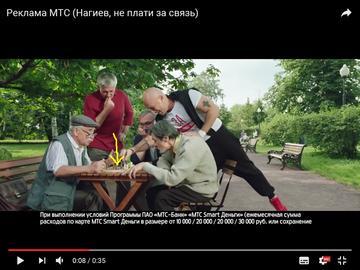 http://s2.uploads.ru/t/5gpoz.png