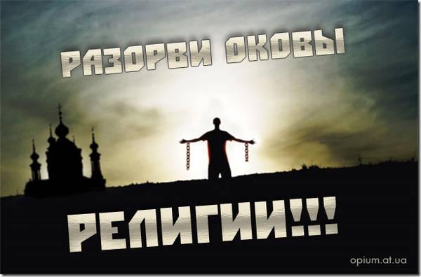 http://s2.uploads.ru/t/5hkuN.jpg