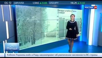 http://s2.uploads.ru/t/5ieDY.jpg