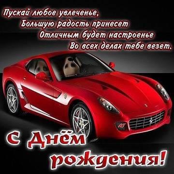 http://s2.uploads.ru/t/5j8Et.jpg