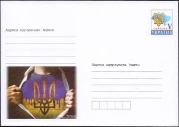 http://s2.uploads.ru/t/5lZIm.jpg