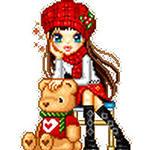 http://s2.uploads.ru/t/5lzTJ.jpg