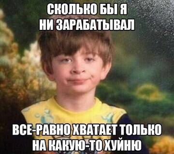 http://s2.uploads.ru/t/5nCRq.jpg