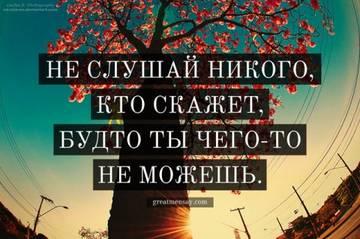 http://s2.uploads.ru/t/5uWlB.jpg