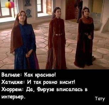 http://s2.uploads.ru/t/5wb84.jpg