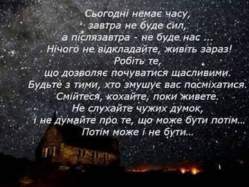 http://s2.uploads.ru/t/5x0rR.jpg