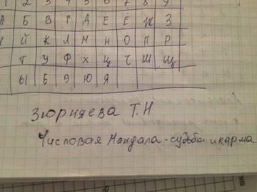 http://s2.uploads.ru/t/5zpxa.jpg