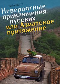 http://s2.uploads.ru/t/624vk.jpg
