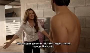 http://s2.uploads.ru/t/629Xc.jpg