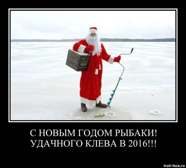 http://s2.uploads.ru/t/641eY.jpg