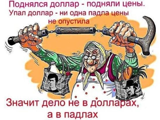 http://s2.uploads.ru/t/65QEl.jpg