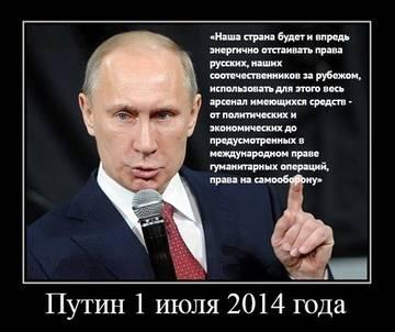 http://s2.uploads.ru/t/67rKT.jpg