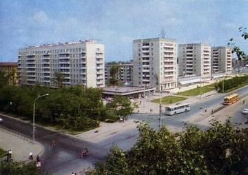http://s2.uploads.ru/t/68v7s.jpg